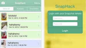 snaphack android top best new iphone apps of october 2013 heavy