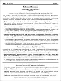 Immigration Paralegal Resume Autosys Scheduler Resume Comparison Contrast Essays Esl