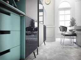 Buffet Modern Furniture by Christopher Modern Buffet Modloft