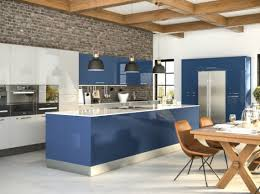 kitchen cupboard doors prices south africa wrap doors home sa wrap