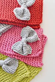 knitting pattern bow knot scarf eyelash wool knitting patterns lesanism info for