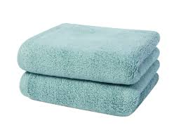 towels by gus microcotton luxury bath towel by caro home and