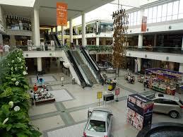 Potomac Mills Mall Map Southdale Center Wikipedia