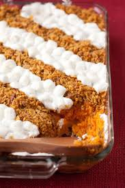 sweet potato casseroles recipes for thanksgiving cooking classy browned butter sweet potato casserole savory