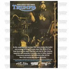 triumph 650 rebuild dvd with wes white triumph motorcycle dvd