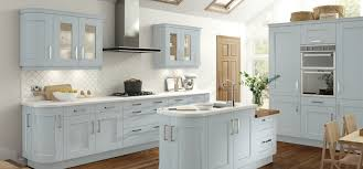 jam kitchens kitchen designers cardiff fitted kitchens in