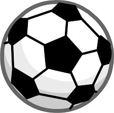 soccer ball club penguin wiki fandom powered by wikia