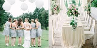 white wedding white wedding alchetron the free social encyclopedia
