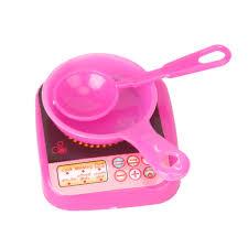 Plastic Toy Kitchen Set Online Get Cheap Toy Kitchen Accessories Aliexpress Com Alibaba