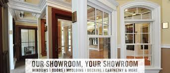 home hardware design centre midland windows kuiken brothers