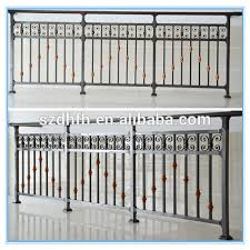 Iron Grill Design For Stairs Gallery Of Iron Grill Design For Balcony Perfect Homes Interior