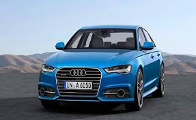 audi car specifications audi a6 2 0 tdi price features car specifications
