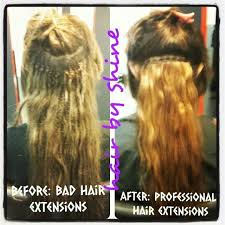 amazing hair extensions 30 best amazing hair extensions images on amazing hair