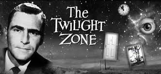 20 years of the twilight zone new year s marathon and 20 things