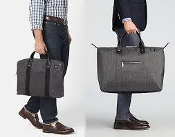 best mens fashion black friday deals black friday 2015 deals for men picks