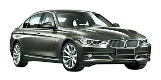 prices for bmw cars bmw cars price in india models 2017 images specs reviews