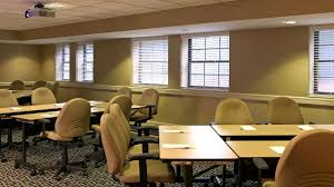 meeting space near boston four points by sheraton wakefield