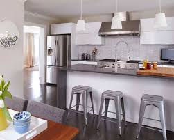 houzz kitchen backsplash galley kitchen backsplash houzz