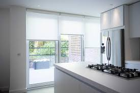 Made To Measure Blinds London Made To Measure Curtains Bespoke Blinds Curtains Blinds Notting