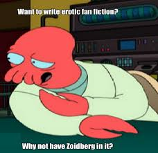 Zoidberg Meme Generator - best 29 zoidberg meme generator wallpaper site wallpaper site
