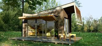 bureau de jardin design mon bureau dans mon jardin construction bois écologique design