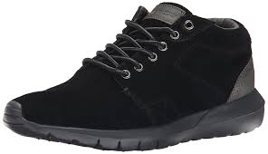buy boots us 30 of the cheapest steve madden s shoes boots on sale buy