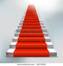 staircase vector stock images royalty free images u0026 vectors