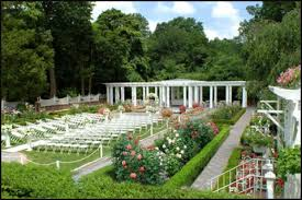 Cheap Wedding Venues In Nj Garden Weddings In New Jersey Garden Wedding Reception U0026 Ideas