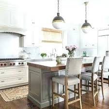 kitchen islands with stools islands for kitchens with stools kitchen islands adorable kitchen