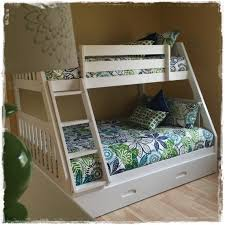 Bunk Bed Cap Bali Bed Cap Comforter Set 600