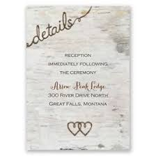 wedding reception cards infinity wedding invitation reception card magnificent