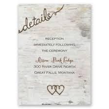 wedding reception card infinity wedding invitation reception card magnificent