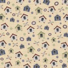 lucky scrapbook paper by foster only 65p for