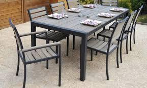 mobilier de bureau mulhouse design mobilier jardin kettler pas cher mulhouse 37 mobilier
