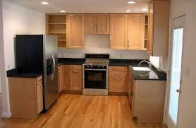 cabinet kitchen cabinets direct emulate wood cabinets direct