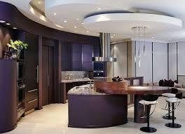 contemporary home bar designs home design ideas