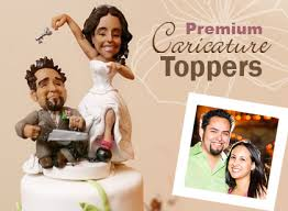 personalized cake topper i do cake toppers you don t fit in a mold so neither should your