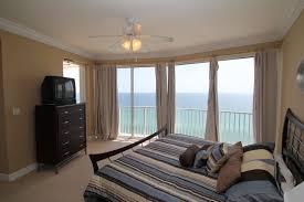 Tidewater Beach Resort Panama City Beach Floor Plans by Boardwalk Beach Resort Gulf Front Short Sale