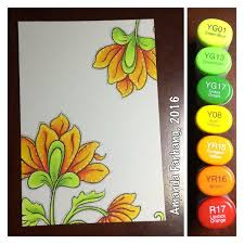 yli tuhat ideaa copic sketch markers pinterestissä copic copic