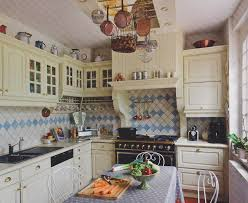 French Kitchen Vote For Your Favorite French Kitchen Design U2013 Design Your Lifestyle