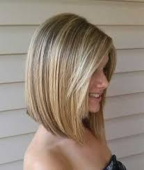 nice hairstyle for short medium hair with one hair band 20 short medium hairstyles 2015 short hairstyles 2016 2017