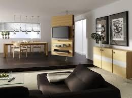 wohnideen wohn und schlafzimmer wohnideen schlafzimmer und wohnzimmer villaweb info