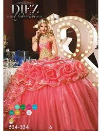 beautiful quinceanera dresses the most beautiful quince dresses cleo s white moments
