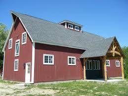 Barn Kits Oklahoma House Plans Hansen Pole Buildings Pole Barns Nc Pole Barn