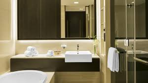 bathroom designs dubai bathroom bathroom hotel design apartments dubai sheraton grand