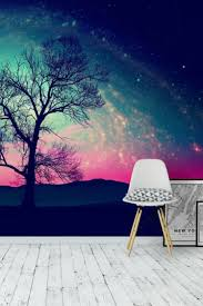17 best space wall murals images on pinterest photo wallpaper alien landscape wall mural wallpaper