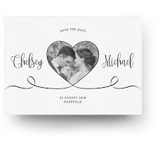 save the date templates save the date card templates save the date photo templates 3
