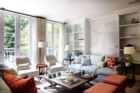 home interior design english style and elegant english interior design house in london