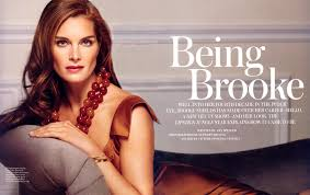 brooke shields page 16 actresses bellazon
