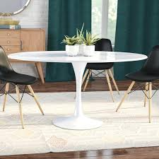 oval dining table for 8 oval dining room tables oval dining table oval dining table for 8